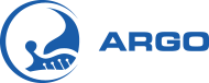 Argo Capital Property